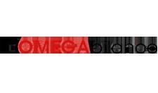Omega Bilance