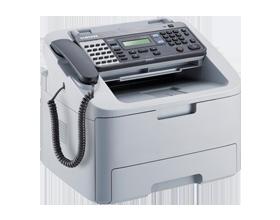 faxsamsung