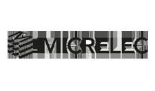 Micrelec